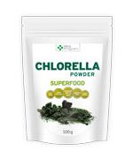 Chlorella Powder 100g