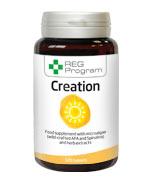 Creation 120's