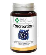 Recreation 120's
