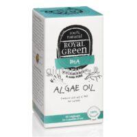 Algae Oil 60's