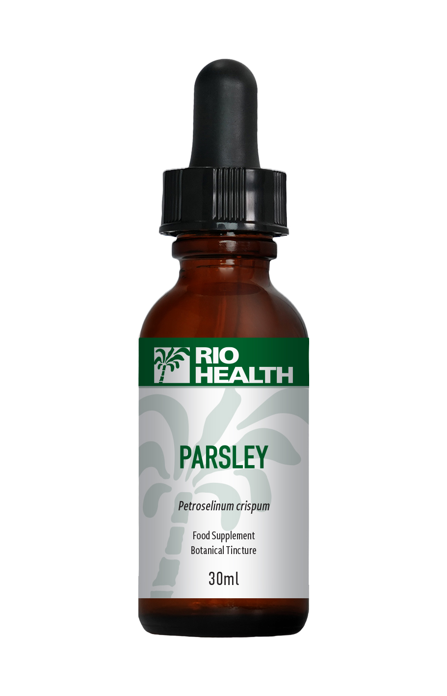 Parsley 30ml