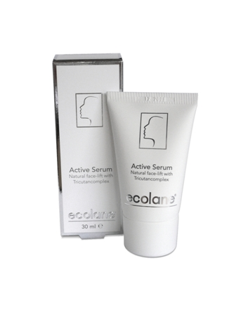 Ecolane Facelift Serum 30ml (Currently Unavailable)