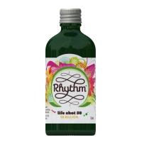 Rhythm Life Shot 50 (5 x 100ml)