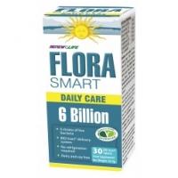 FloraSMART 30's (Currently Unavailable)