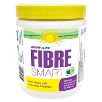 Daily Digestive Fibre 240g