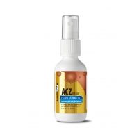 Advanced Cellular Zeolite (ACZ) nano Extra Strength 60ml (Currently Unavailable)
