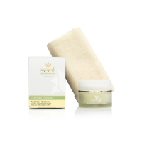 Pure Face Cleanser 40g