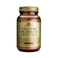Calcium Ascorbate Crystals 250g
