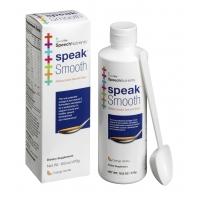 Speak 450ml with 7.5 ml spoon
