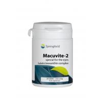 Macuvite-2 30's