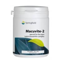 Macuvite-2 150's