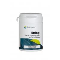 Etrinol 50mg 60's