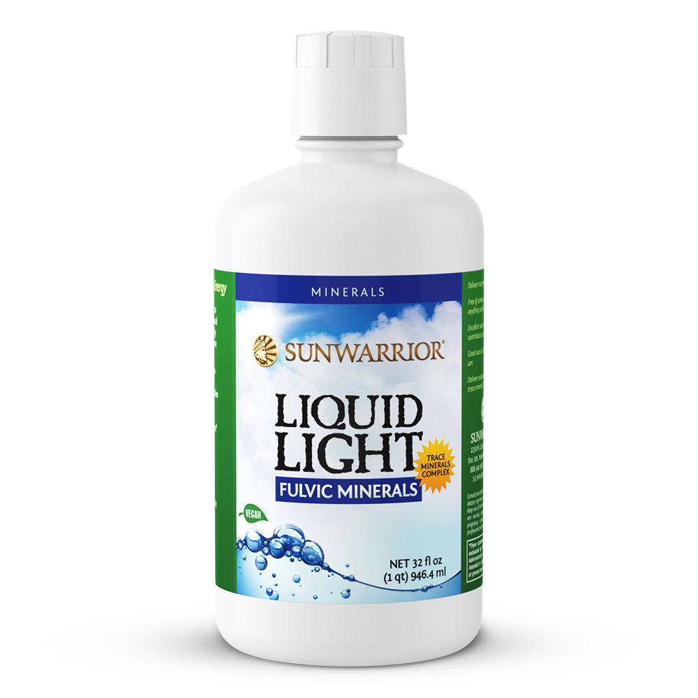 Liquid Light 946ml (Currently Unavailable)