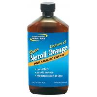 Essence of Neroli Orange 355ml