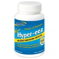 Hyper-eez 90's