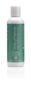 Hydrate Conditioner 200ml