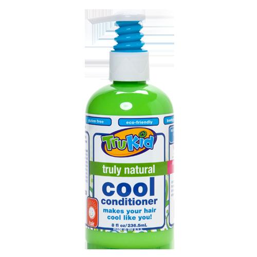 Cool Conditioner 236.5ml