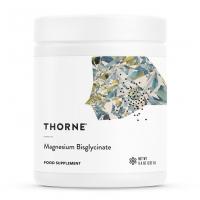 Magnesium Bisglycinate 237g