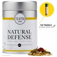 Natural Defense 70g (Can)