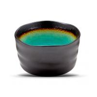 Matcha Bowl Chawan (in black box)