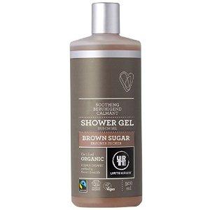 Brown Sugar Shower Gel 500ml
