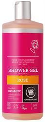 Rose Shower Gel 500ml