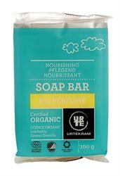 No Perfume Soap Bar 100g