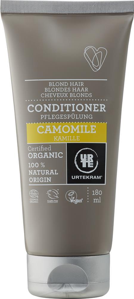 Camomile Conditioner 180ml