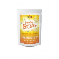Vital Smoothie Booster Immunity 105g