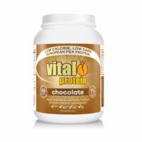 Vital Protein (Pea Protein) Chocolate 1kg