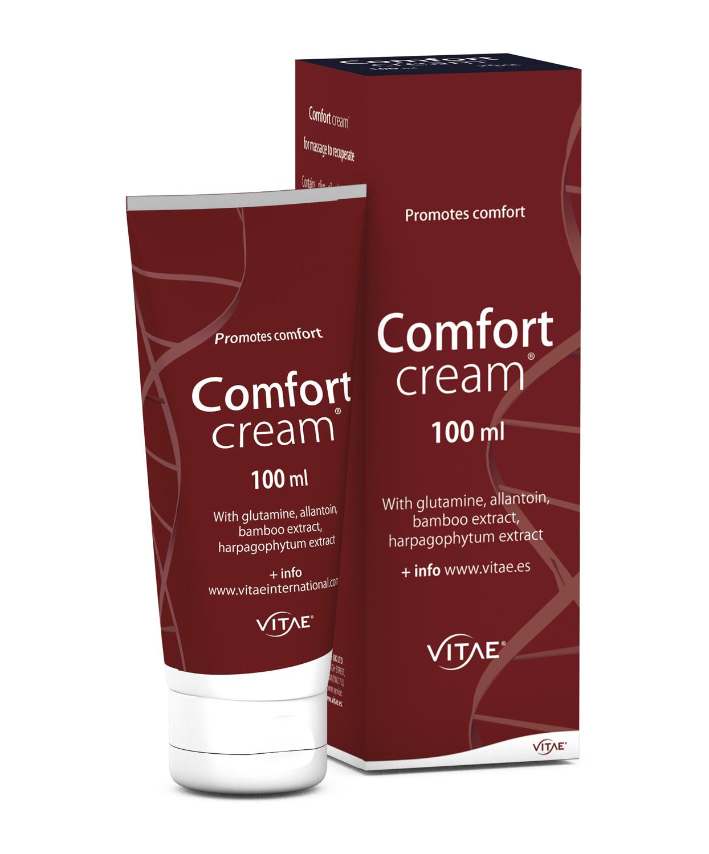 Comfort Cream 100ml