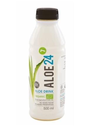 Aloe 247 Juice 500ml