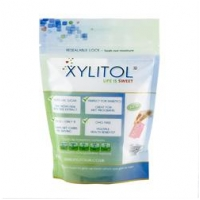 Xylitol Sweetener Pouch 250g