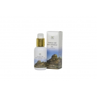 Omega 369 Anti-Wrinkle Oil with Vitamin E 50ml