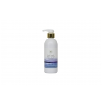 Soft Touch Body Wash with Lavender Essential Oil 200ml