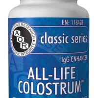 AOR-All-Life-Colostrum