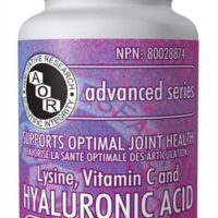 AOR-Lysine-Vitamin-C-and-Hyaluronic-Acid