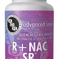 AOR-R-NAC-SR-R-Alpha-Lipoic-Acid-