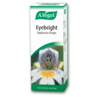 AVogel-Eyebright-50ml