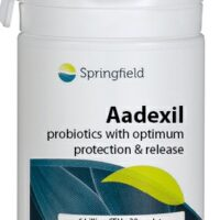 Aadexil-30-new