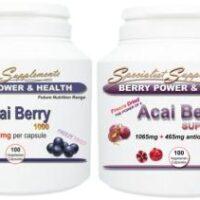 Acai-Berry-Supreme