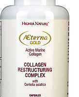 Aeterna-Gold-Collagen