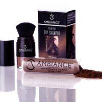 Ambiance-Dry-Shampoo-brunette