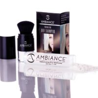 Ambiance-Dry-Shampoo-grey