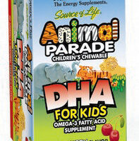 Animal-Parade-DHA-chewables