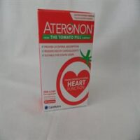 Ateronon-The-Tomato-Pill-30-Capsule