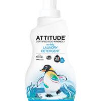 Attitude-Laundry-Liquid-x3-Baby-No-Frag-1050ml