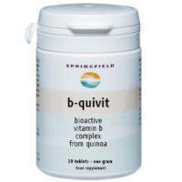 B-quit