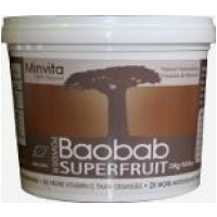 Baobab-Superfruit-Powder-250g