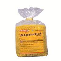 Barkat-Alphabet-Pasta-glutenfree-500-g